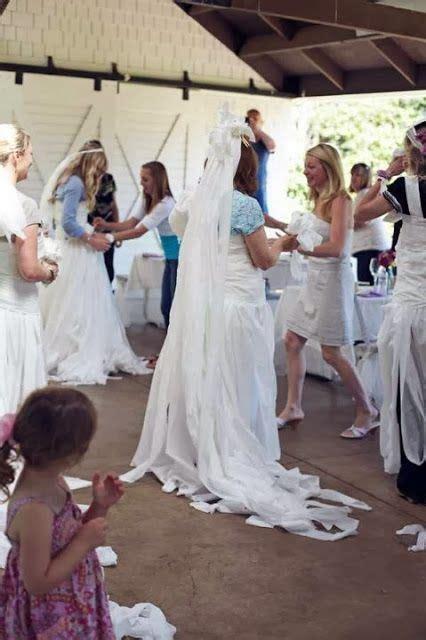 best bridal shower to play 2 17 best images about actividades y juegos para despedidas de soltera on animales