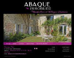rue rené clair montpellier site internet prestige 56 avenue du mar 233 chal joffre 44500