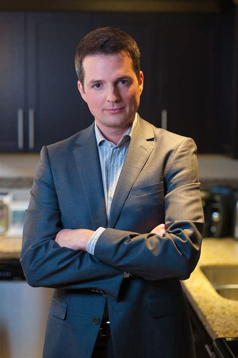 love it or list it vancouver my interview with co host todd talbot the urban daddy 174 urban