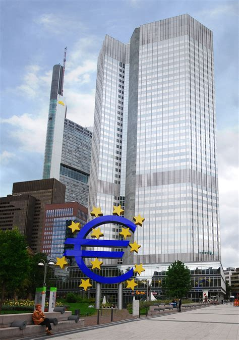 europ bank images