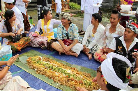 kreatif menanak nasi dengan magic jar nasi liwet sunda potret indonesia banget dalam tren liwetan good news