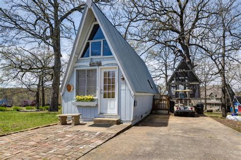 a frame houses for sale tiny a frame cottage in le mo for sale