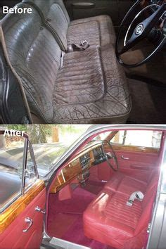 Diy Custom Car Interior by 1000 Images About Diy Auto On Car Interiors