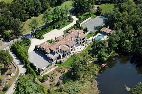 houses for rent in greenwich ct 20 000 square foot european inspired mansion in greenwich ct available for rent