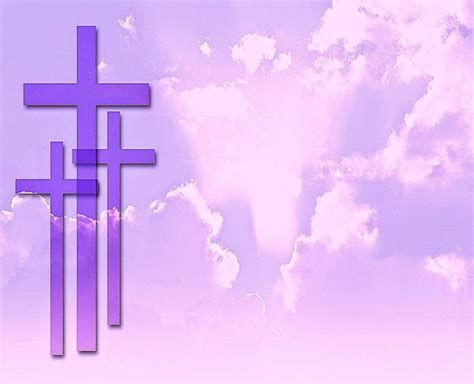 Christian Powerpoint Backgrounds Wallpaper Image Wallpapers Hd Religious Powerpoint Templates