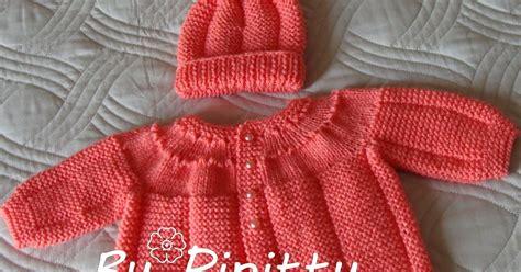 p de pap 8484646904 by pipitty casaquinho para beb 202 3 a 6 meses