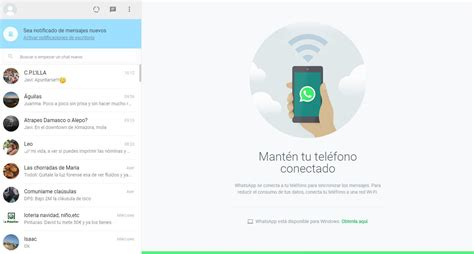 imagenes whatsapp web whatsapp web online in italiano gratis