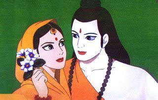 ramayana (animated) hindi movie chaltha.com