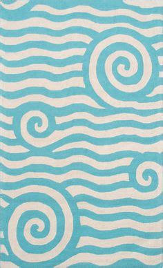 yala rugs 1000 images about blue and white area rugs on area rugs blue and white and rugs