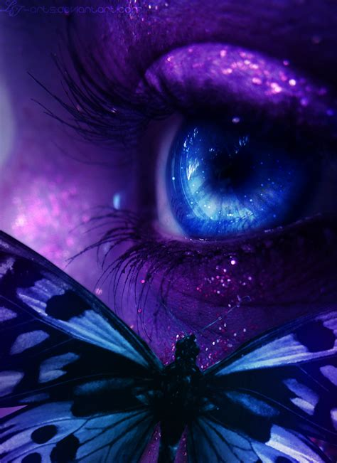 Butterfly Dreams butterfly by lt arts on deviantart