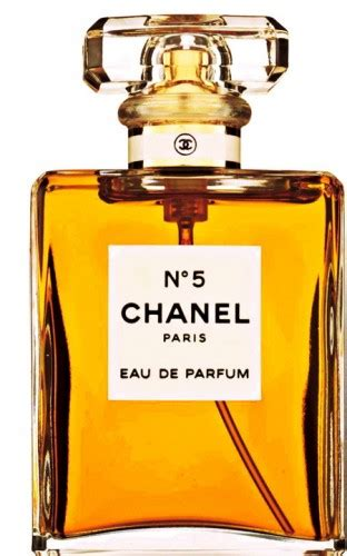 Parfum Channel Number 5 chanel no 5 a timeless fragrance whatijustlearned