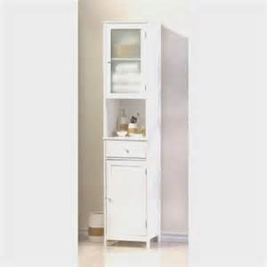 white storage cabinet for bathroom white cabinet bathroom hallway kitchen storage