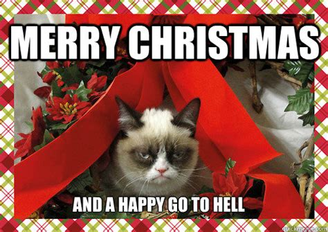 Merry Xmas Memes - merry christmas memes quickmeme
