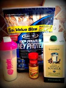 best protein shakes for fast weight loss best 20 shakes to lose weight ideas on detox