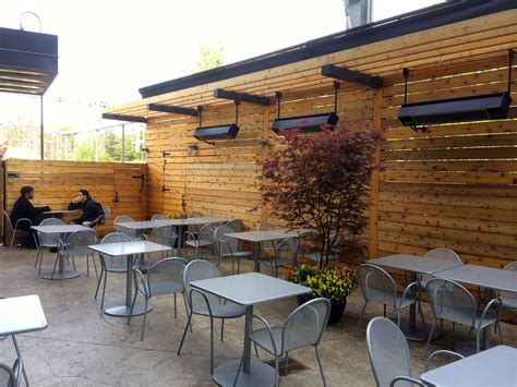 Best Patios In by Gallery Restaurant Patios Of Jamaica Plain Jamaica