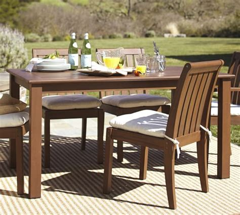 memorial day sale patio furniture home depot 28 images