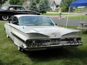 chevy impala 0 60 autos post