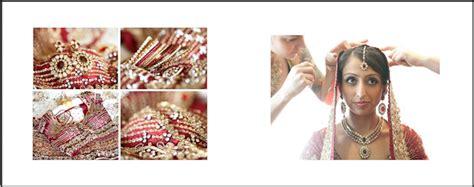 Wedding Album Design Nyc by Albums 187 Nyc Wedding Photography