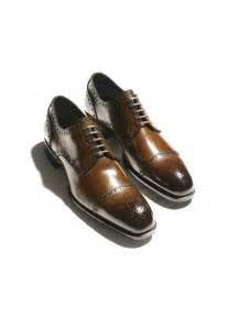 Tom Ford Dress Shoes Tom Ford Shoes What S The Story