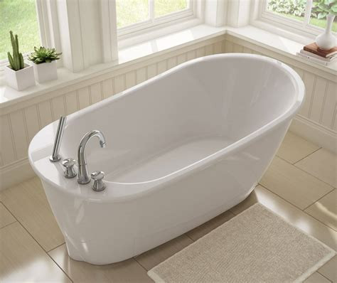 maax bathtubs canada 60 inch freestanding tub canada home design plan
