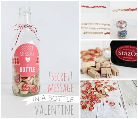 valentines day cards buzzfeed 40 unconventional diy s day cards
