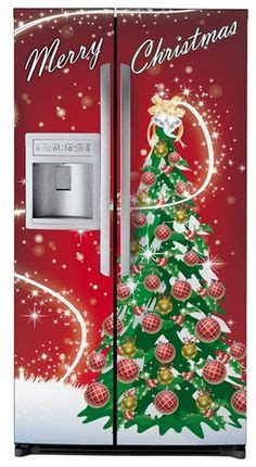 sale appliance cover for personal single by easy fridge magnetic covers www fridgefronts com