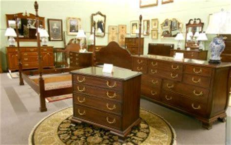 henkel harris  statton furniture   master bedroom baltimore maryland furniture