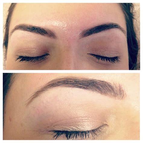 tattoo removal sarasota professional eyebrow shaping zen blossom sarasota