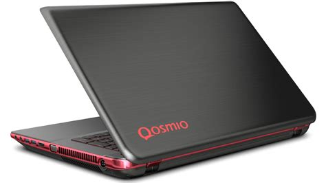best laptops for gaming the best gaming laptop today tested