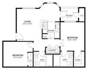 bay window plans bay window home plans 171 home plans home design