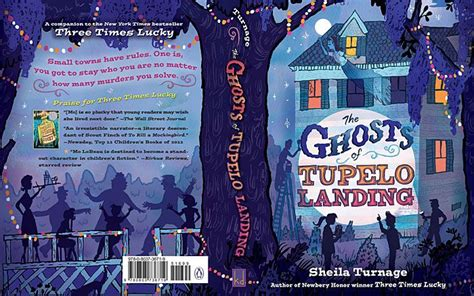 Gilbert Ford by 7 Best Gilbert Ford Images On Children Books
