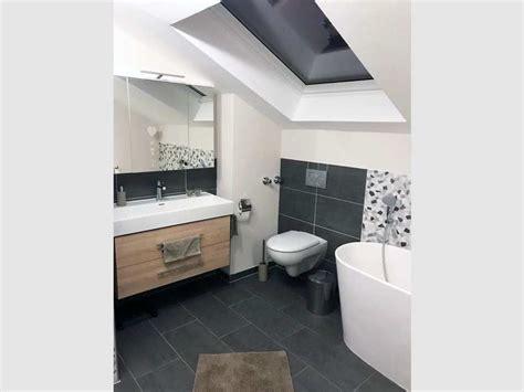 zimmer mit badewanne für 2 badezimmer ideen mit der freistehenden badewanne bellagio