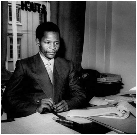 biography of oliver tambo oliver tambo biography oliver tambo s famous quotes
