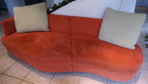 sofa neu beziehen sofa neu beziehen preis hausidee