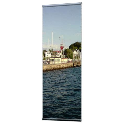 your own hanging l personalised wall hangings custom photo wall hangings