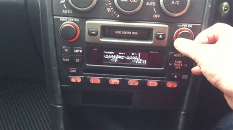 lexus altezza stock stock stereo lexus is200 is300 altezza