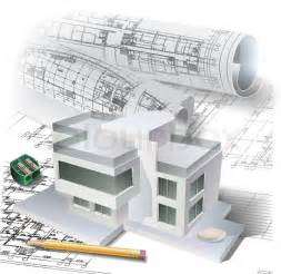 Room Blueprint Tool architectural drawing clip art 18
