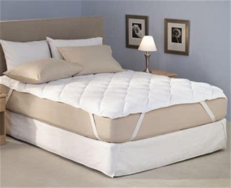Waterproof Bed Sheet 2016 fashion waterproof bed sheet with 4 corner eslatic