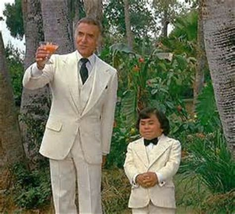 Tattoo Fantasy Island Meme - fantasy island tv show images mr roarke and tattoo