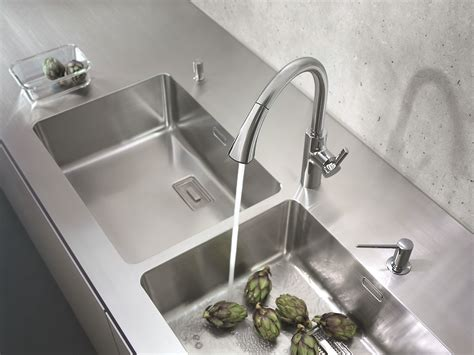 images of kitchen sinks pleasant home design