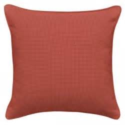 Outdoor Cushions Noosa Noosa Lime Outdoor Cushion 45x45cm Hupper