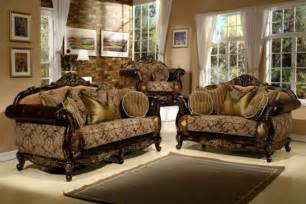 marvelous beautiful living room ideas living room furniture officialkod