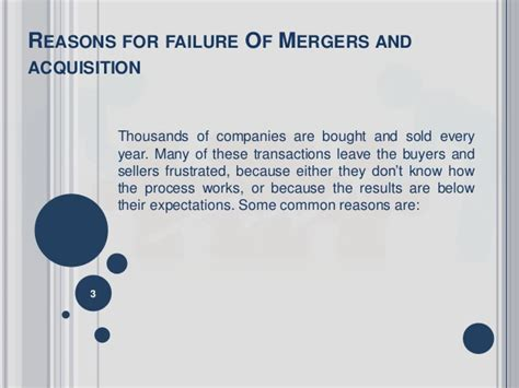 mergers and acquisitions dissertation master thesis mergers and acquisitions