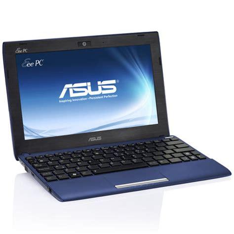 Notebook Asus Slim Terbaru by Daftar Harga Laptop Asus Terbaru Harga Laptop Asus Slim