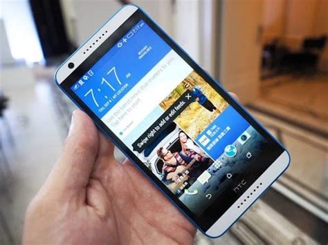 themes htc desire 816g htc desire 816g review price and specification youtube