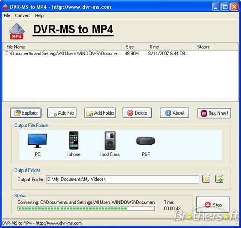 download converter mp3 to gp5 download free dvr ms to mp4 converter dvr ms to mp4