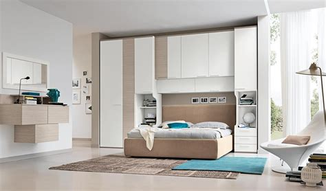 overhead bed overhead wardrobes bedroom furniture wardrobes