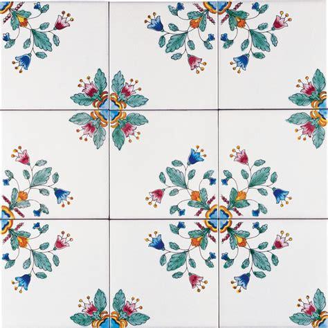 vasi vietresi ceramica artistica vietrese de maio dalla