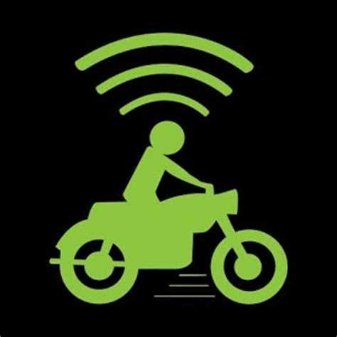 go jek android apps on google play