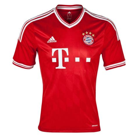 Munchen Home 1516 exclusive adidas manchester united 15 16 away kit leaked